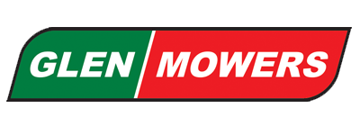 Glen Mowers